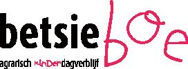 Betsie Boe